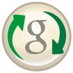 Google-Apps-Sync