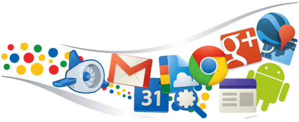 Google_Apps_for_Business_Banner